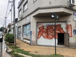 Foto Local en Alquiler en  Berazategui,  Berazategui  Local en Alquiler 11 5000