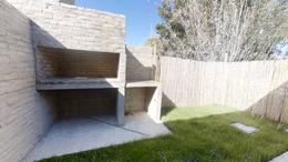 Foto Casa en Venta en  Punta del Este ,  Maldonado  Complejo de 4 casa en PH 2 dorm. céntrico en Maldonado