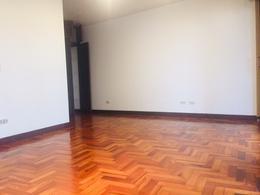 Foto Departamento en Renta en  Bello Horizonte,  Escazu  Bello Horizonte / Buena iluminación natural / Espacioso/ No Mascotas