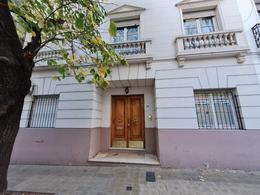 Foto Departamento en Alquiler en  Belgrano ,  Capital Federal  sucre al 2531