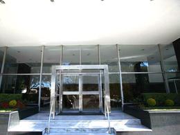 Foto Departamento en Venta en  Belgrano ,  Capital Federal  Av. Del Libertador al 4700