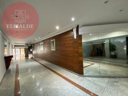 Foto Departamento en Venta en  Centro (Capital Federal) ,  Capital Federal  Esmeralda 853 - Monoambiente - Venta