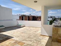 Foto Casa en Renta en  Pueblo San Bernardino Tlaxcalancingo,  San Andrés Cholula  CASA EN RENTA EN LOMAS DE ANGELOPOLIS, PARQUE CAMPECHE