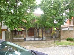 Foto Casa en Venta en  Las Lomas-Horqueta,  Las Lomas de San Isidro  Marconi, La Horqueta | Casa