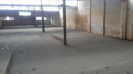 Foto Bodega Industrial en Renta en  Puebla de Zaragoza ,  Puebla  Calle 23 Sur