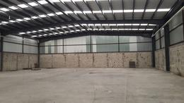 Foto Bodega Industrial en Renta en  Amapolas,  Veracruz  BODEGA EN RENTA X AEROPUERTO VERACRUZ