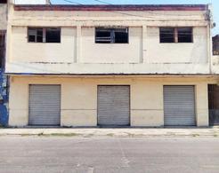 Foto Local en Renta en  Tampico Centro,  Tampico  Local Comercial en Renta. Zona Centro de Tampico, Tam.