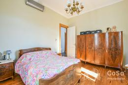 Foto Casa en Venta en  Alberdi,  Rosario  Chiclana 496