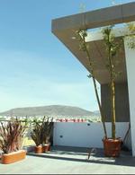 Foto Departamento en Venta en  Ampliación Santa Julia,  Pachuca  CALLE NOCHE BUENA, SANTA JULIA, PACHUCA, HGO.