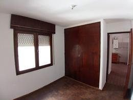 Foto Departamento en Alquiler en  Nueva Cordoba,  Capital  Obispo Trejo al 700