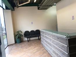 Foto Oficina en Renta en  Puente de Vigas,  Tlalnepantla de Baz  RENTA OFICINA