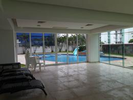 Foto Departamento en Venta | Renta en  Playa Hermosa,  Boca del Río  Departamento Amplio en VENTA y/o RENTA en Mocambo