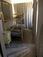 Foto Casa en Venta en  Funes ,  Santa Fe  Av. Sta.  Fe 2300