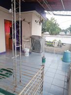 Foto Casa en Venta en  Azteca,  Altamira  Azteca
