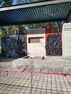 Foto Terreno en Venta en  Fraccionamiento Lomas de Cuernavaca,  Temixco  Venta de lotes de terreno, Lomas de Cuernavaca, Temixco, Morelos…Clave 3583