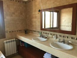 Foto Casa en Venta   Alquiler en  San Eliseo ,  Presidente Peron  San Eliseo - Alta Calidad - Muy bien ubicada - Amueblada