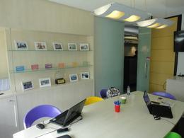 Foto Oficina en Venta en  Congreso ,  Capital Federal  HIPOLITO YRIGOYEN 1500