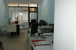 Foto thumbnail Departamento en Venta en  San Telmo ,  Capital Federal  Mexico   al 800