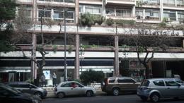 Foto Oficina en Venta en  Barrio Norte ,  Capital Federal  Av Córdoba 466 e/ San Martín y Reconquista