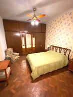 Foto Casa en Venta en  Victoria,  San Fernando  Padre Zanocchi al 3300