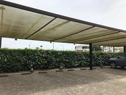 Foto Departamento en Alquiler temporario en  Terrazas de la Bahia I,  Bahia Grande  Terrazas De La Bahía I - al 200