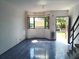 Foto Casa en Alquiler en  Cordoba Capital ,  Cordoba  Calle Pública Mza E Casa 29