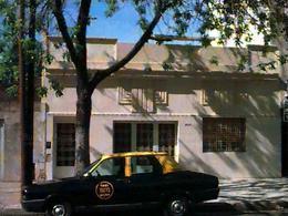 Foto Casa en Venta en  Mataderos ,  Capital Federal  Miralla al 2000