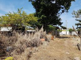 Foto Terreno en Venta en  Tierra Nueva,  Coatzacoalcos  Esmeralda No. 109 y 111, Colonia Tierra Nueva Coatzacoalcos, Veracruz