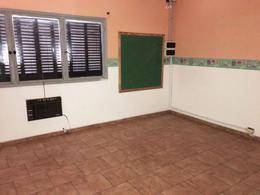Foto thumbnail Oficina en Alquiler en  Castelar Sur,  Castelar  M. Irigoyen al 100