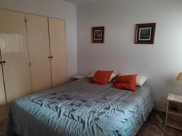 Foto Departamento en Venta en  Bariloche ,  Rio Negro  Onelli  al 900