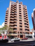 Foto Departamento en Venta en  Centro,  Cordoba  Bv. SAN JUAN al 800