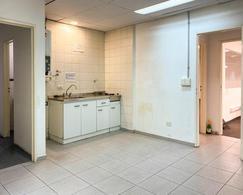 Foto Oficina en Alquiler en  Centro (Capital Federal) ,  Capital Federal  Calle Aguado 30