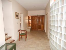 Foto Casa en Venta en  Villa Urquiza ,  Capital Federal  MARIANO ACHA al 1900