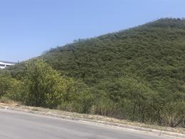 Foto Terreno en Venta en  Sierra Alta 3er Sector,  Monterrey  TERRENO EN VENTA SIERRA ALTA ZONA CARRETERA NACIONAL MONTERREY