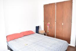 Foto Departamento en Venta en  Centro,  Cordoba  NO LO Pierda! Centro- Calidad Y Precio - 1 DOR - Escritura- Muy Luminoso! Maipu