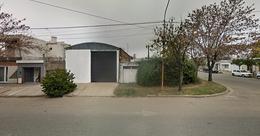 Foto Depósito en Venta en  General Pico,  Maraco  Calle 28 casi esq. 101