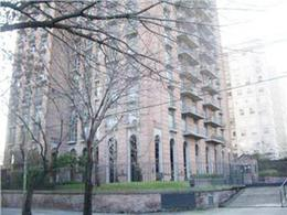 Foto thumbnail Departamento en Alquiler en  Belgrano ,  Capital Federal  MENDOZA al 1000