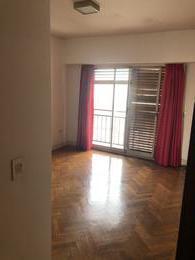 Foto Departamento en Alquiler | Venta | Alquiler temporario en  Belgrano ,  Capital Federal  Arcos 1546