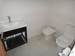 Foto Casa en Venta en  Valentina Sur Rural,  Capital  Sgto. Bejarano 2419 - Barrio Privado Sauces del Limay