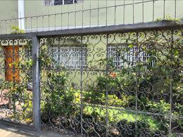 Foto Casa en Venta en  Pueblo Libre,  Lima  Pueblo Libre