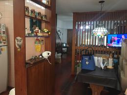 Foto PH en Venta en  Florida,  Vicente López  Ignacio Warnes al 600