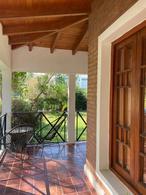 Foto Casa en Venta | Alquiler en  San Isidro,  Villa Allende  San Isidro, Villa Allende