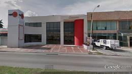 Foto Oficina en Renta en  Tanlum,  Mérida  OFICINA EN RENTA EN CIRCUITO COLONIAS