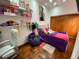 Foto PH en Venta en  Almagro ,  Capital Federal  Almagro