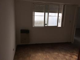 Foto Departamento en Venta en  La Plata ,  G.B.A. Zona Sur  37 E/4 Y 5 N°479