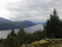 Foto Campo en Venta en  San Carlos De Bariloche,  Bariloche  RR2358
