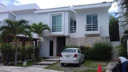 Foto Casa en Renta en  Benito Juárez ,  Quintana Roo  Casa en renta en La Ceiba (Selva Mar) PLAYA DEL CARMEN, Q. ROO, CLAVE CLAU52020
