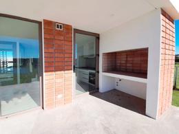 Foto Casa en Venta en  El Canton,  Countries/B.Cerrado (Escobar)  Barrio Norte al 500