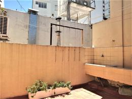 Foto Departamento en Venta en  Barrio Norte ,  Capital Federal  Mansilla al 3200