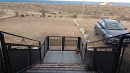 Foto Casa en Venta en  Camarones,  Florentino Ameghino  Camarones, vista al mar!